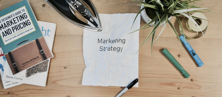 Frage 20: Target Marketing der Zukunft
