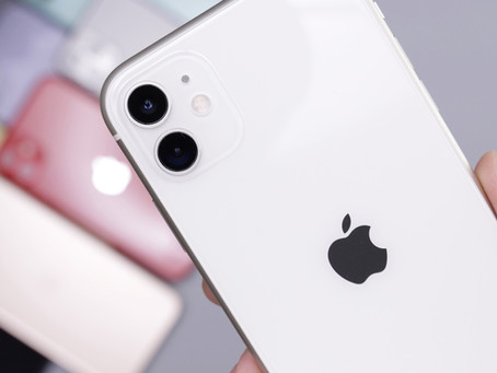 THE iOS 14 UPDATE - Our Perspective