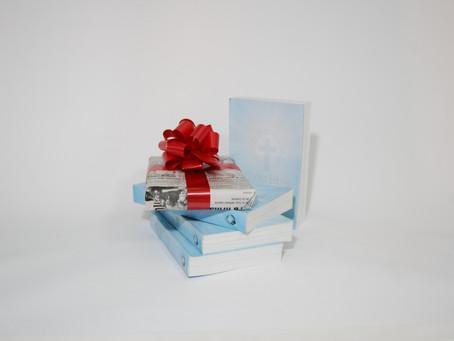 【 東福藝聞 】Simple Gifts