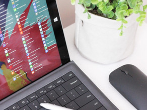 Microsoft Promotion: CSP-Enhancement Plan Offer