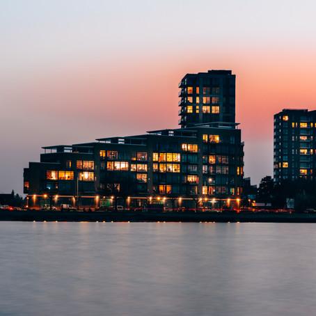 Notre sélection d'hôtel pour Copenhague