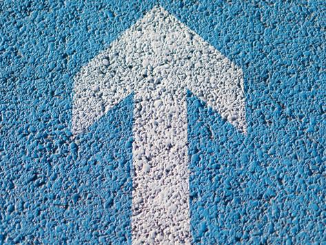 Dua vs. Piar. 7 ideas para escapar del falso dilema