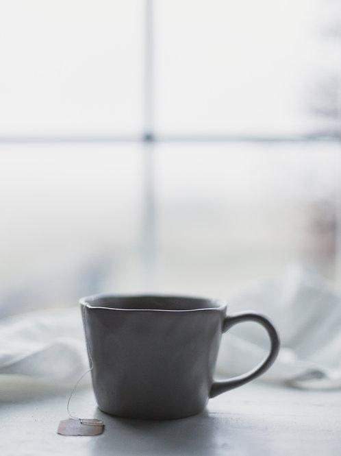 Calcium Tea