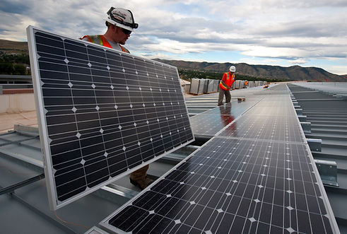 Solar Leads - Solar Marketing Science in HD