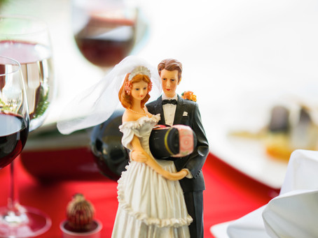 The Costly Obedience of Not Marrying a Non-Christian