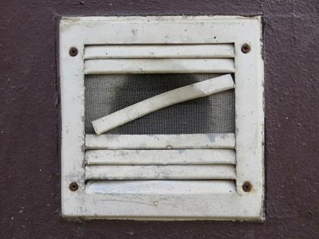 Slechte luchtkwaliteit: dit kan je ertegen doen!