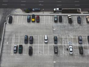 Pourquoi investir dans les parkings en Europe ?