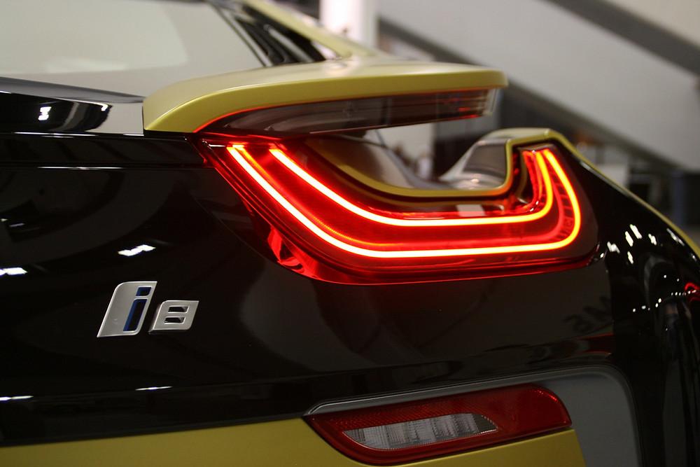 batería para vehículos eléctricos que se carga por completo en 10 minutos