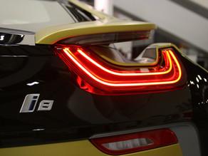 Crean una batería para vehículos eléctricos que se carga por completo en 10 minutos
