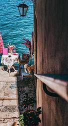 Croatia Foodie Vacation with Zephyr Travel Curators