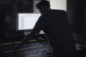 Studio son et calibration sonore
