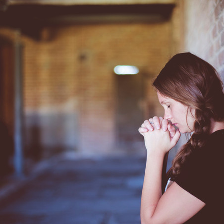Stories of Answered Prayer: Can God Make Dreams Come True?