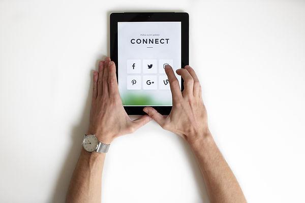 Strategizing Social Media Advertising | Pendragon Consulting