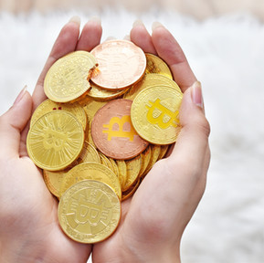 Accept Bitcoin, Ethereum and Other Cryptocurrencies Donations
