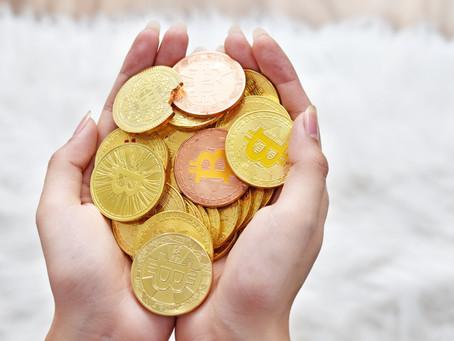 La Crypto-Monnaie et le Bitcoin monnaie du future ?