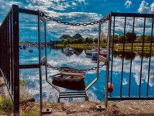 Image by Alan Findlay