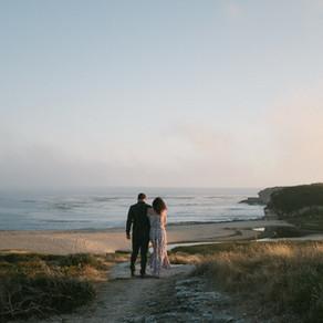 5 ventajas de casarte por el civil antes de la boda