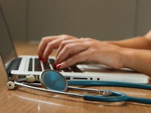 What makes healthcare buyers different?