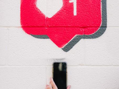 Cultivating Branding Awareness through Conversation