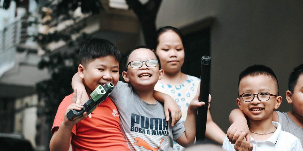 PDEP tại Đà Nẵng
