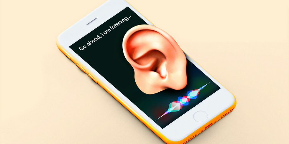 Lunch & Learn- Social Media Marketing: Listening & Engagement