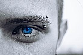 Image by Andriyko Podilnyk