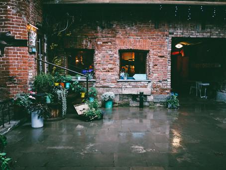 I own a home, do I need flood insurance?