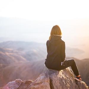 Uit je hoofd, in je hart: een natuurlijke verbinding