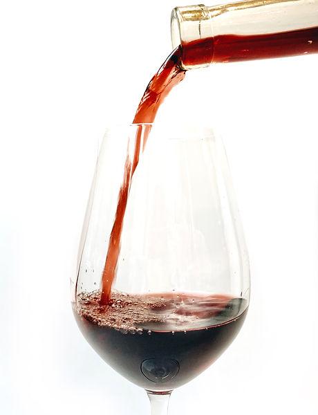 leczenie choroby alkoholowej
