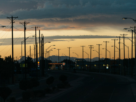 CarMax El Paso