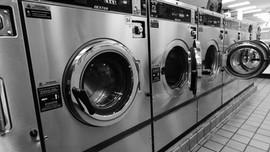 Commercial Equipment & Appliances