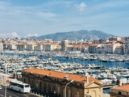 Akdeniz'in Bir Diğer İncisi