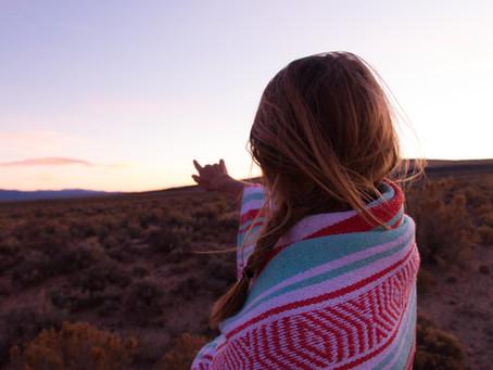 Santa Fe & Taos, New Mexico