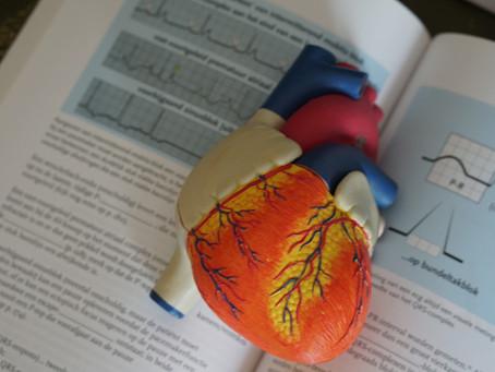 血圧の左右差に意味はあるんでしょうか?