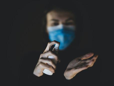Cuidados Pós Vacina COVID