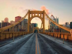 Pennsylvania powers up internet infrastructure