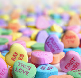 Fun, Free, Learning Ways to Countdown and Celebrate Valentine's Day!