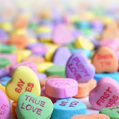 Drug Store Romance