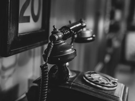 La voyance par téléphone, petit guide pratique...