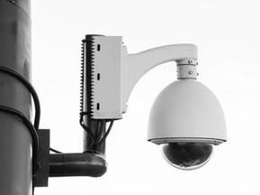 Q&A로 알아보는 CCTV & 개인영상정보 이슈 10