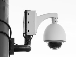 Investment in CCTV considered for Ilkley