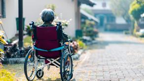 Cómo ayudar a una persona con Alzheimer