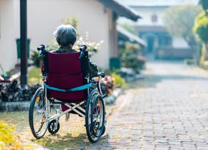 Angebote zum Welt-Alzheimertag – auch für Kinder und Jugendliche