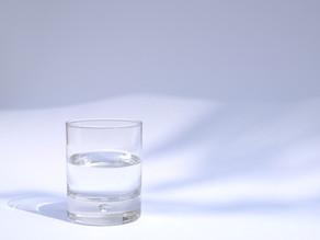 6 preguntas que nunca te hiciste respecto a la hidratación
