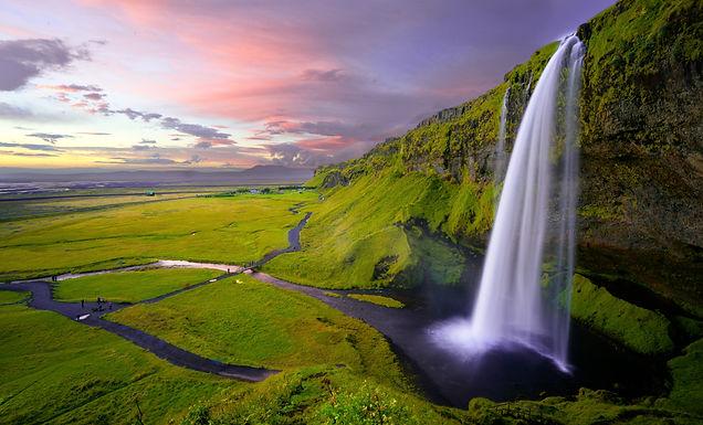 10 דברים על איסלנד שלא בטוח שידעתם