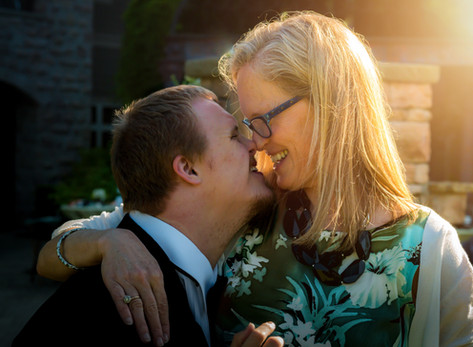 Financial Planning for a Loved One with Special Needs by Mindy Cleaveland, CFP®, ChSNC®
