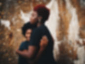 Image by Eye for Ebony