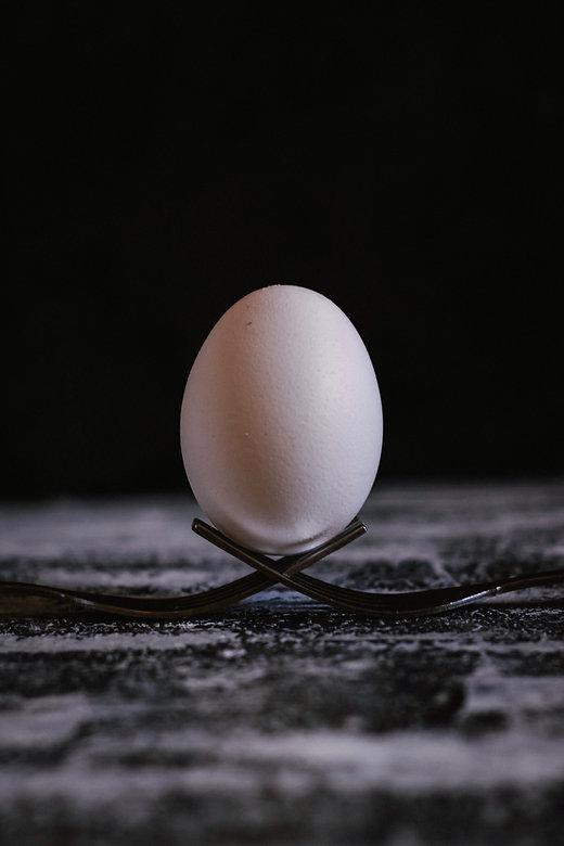 Xian Dan Chao Ren salted egg singapore