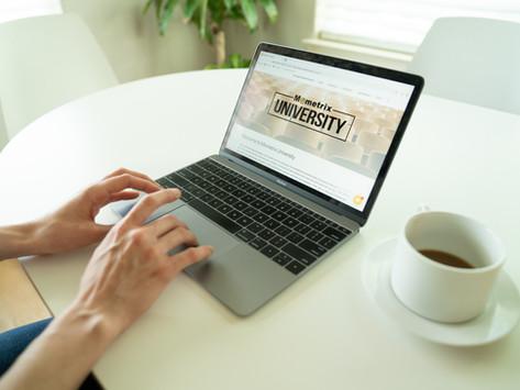 Consejos para realizar clases virtuales exitosas