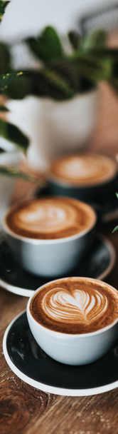 Undan Şeyler Kahveler